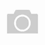 Impressa 'Freedom' Waterproof horse combo LIGHT