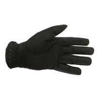 Impressa Gloves
