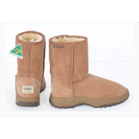 Ugg Boots Australia 'Shorty Outdoor'