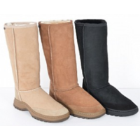 Ugg Boots Australia 'Tall Outdoor'